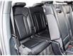 2018 Audi Q7 3.0T Progressiv (Stk: SE0024) in Toronto - Image 14 of 26