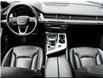 2018 Audi Q7 3.0T Progressiv (Stk: SE0024) in Toronto - Image 15 of 26