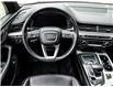 2018 Audi Q7 3.0T Progressiv (Stk: SE0024) in Toronto - Image 16 of 26