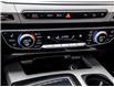 2018 Audi Q7 3.0T Progressiv (Stk: SE0024) in Toronto - Image 21 of 26