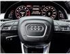 2018 Audi Q7 3.0T Progressiv (Stk: SE0024) in Toronto - Image 23 of 26