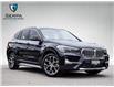 2020 BMW X1 xDrive28i (Stk: SE0013A) in Toronto - Image 1 of 25