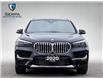 2020 BMW X1 xDrive28i (Stk: SE0013A) in Toronto - Image 2 of 25