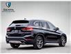 2020 BMW X1 xDrive28i (Stk: SE0013A) in Toronto - Image 3 of 25