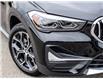 2020 BMW X1 xDrive28i (Stk: SE0013A) in Toronto - Image 5 of 25