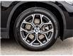 2020 BMW X1 xDrive28i (Stk: SE0013A) in Toronto - Image 6 of 25