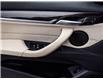 2020 BMW X1 xDrive28i (Stk: SE0013A) in Toronto - Image 8 of 25