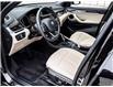 2020 BMW X1 xDrive28i (Stk: SE0013A) in Toronto - Image 9 of 25