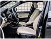 2020 BMW X1 xDrive28i (Stk: SE0013A) in Toronto - Image 10 of 25