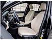 2020 BMW X1 xDrive28i (Stk: SE0013A) in Toronto - Image 11 of 25