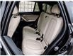2020 BMW X1 xDrive28i (Stk: SE0013A) in Toronto - Image 12 of 25