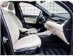 2020 BMW X1 xDrive28i (Stk: SE0013A) in Toronto - Image 13 of 25