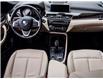 2020 BMW X1 xDrive28i (Stk: SE0013A) in Toronto - Image 14 of 25
