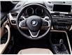 2020 BMW X1 xDrive28i (Stk: SE0013A) in Toronto - Image 15 of 25