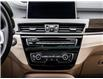 2020 BMW X1 xDrive28i (Stk: SE0013A) in Toronto - Image 16 of 25