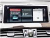 2020 BMW X1 xDrive28i (Stk: SE0013A) in Toronto - Image 17 of 25