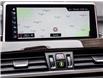 2020 BMW X1 xDrive28i (Stk: SE0013A) in Toronto - Image 18 of 25