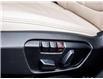 2020 BMW X1 xDrive28i (Stk: SE0013A) in Toronto - Image 19 of 25