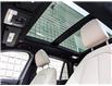 2020 BMW X1 xDrive28i (Stk: SE0013A) in Toronto - Image 20 of 25