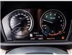 2020 BMW X1 xDrive28i (Stk: SE0013A) in Toronto - Image 22 of 25