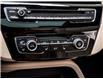 2020 BMW X1 xDrive28i (Stk: SE0013A) in Toronto - Image 23 of 25
