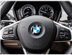2020 BMW X1 xDrive28i (Stk: SE0013A) in Toronto - Image 24 of 25
