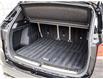 2020 BMW X1 xDrive28i (Stk: SE0013A) in Toronto - Image 25 of 25