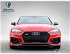 2019 Audi RS 5 2.9 (Stk: SE0023A) in Toronto - Image 2 of 29