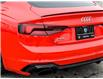 2019 Audi RS 5 2.9 (Stk: SE0023A) in Toronto - Image 8 of 29