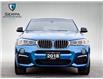 2018 BMW X4 M40i (Stk: SE0025) in Toronto - Image 2 of 29