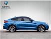2018 BMW X4 M40i (Stk: SE0025) in Toronto - Image 3 of 29