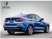 2018 BMW X4 M40i (Stk: SE0025) in Toronto - Image 4 of 29