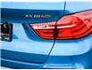 2018 BMW X4 M40i (Stk: SE0025) in Toronto - Image 8 of 29