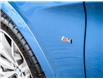 2018 BMW X4 M40i (Stk: SE0025) in Toronto - Image 9 of 29