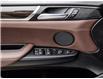 2018 BMW X4 M40i (Stk: SE0025) in Toronto - Image 10 of 29