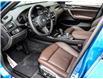 2018 BMW X4 M40i (Stk: SE0025) in Toronto - Image 11 of 29