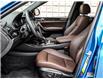 2018 BMW X4 M40i (Stk: SE0025) in Toronto - Image 12 of 29