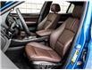 2018 BMW X4 M40i (Stk: SE0025) in Toronto - Image 13 of 29