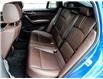 2018 BMW X4 M40i (Stk: SE0025) in Toronto - Image 14 of 29