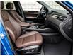 2018 BMW X4 M40i (Stk: SE0025) in Toronto - Image 15 of 29