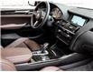 2018 BMW X4 M40i (Stk: SE0025) in Toronto - Image 16 of 29