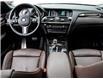 2018 BMW X4 M40i (Stk: SE0025) in Toronto - Image 17 of 29
