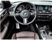 2018 BMW X4 M40i (Stk: SE0025) in Toronto - Image 18 of 29