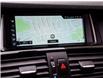 2018 BMW X4 M40i (Stk: SE0025) in Toronto - Image 22 of 29