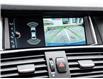 2018 BMW X4 M40i (Stk: SE0025) in Toronto - Image 23 of 29