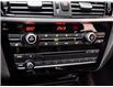 2018 BMW X4 M40i (Stk: SE0025) in Toronto - Image 24 of 29
