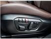 2018 BMW X4 M40i (Stk: SE0025) in Toronto - Image 25 of 29