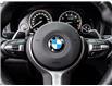 2018 BMW X4 M40i (Stk: SE0025) in Toronto - Image 28 of 29