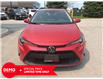 2020 Toyota Corolla LE (Stk: 634) in Barrie - Image 2 of 13