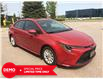 2020 Toyota Corolla LE (Stk: 634) in Barrie - Image 6 of 13